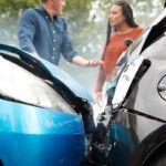 Uninsured Motorists in Car Accident