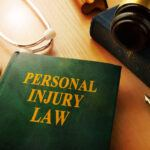 Santa Barbara Personal injury case proceeding during covid